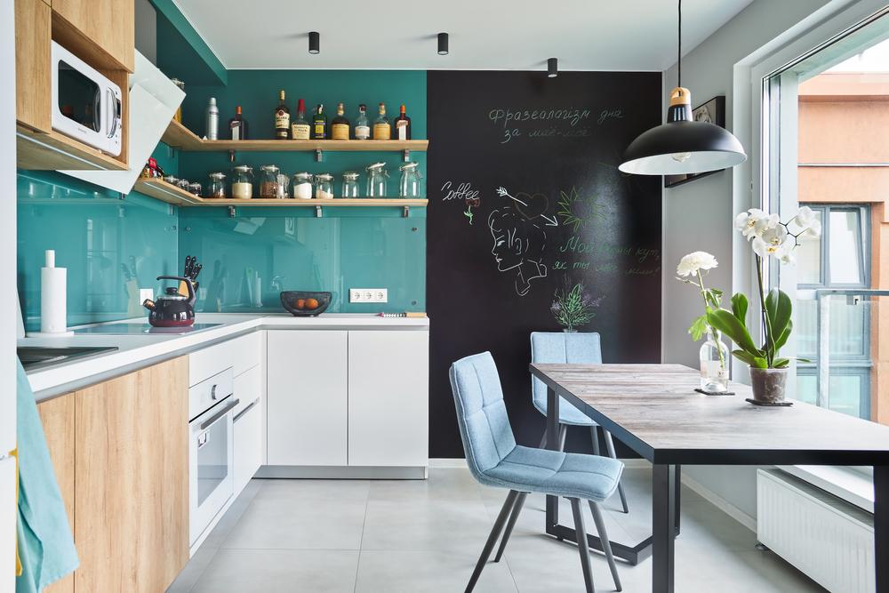 Comment bien entretenir sa cuisine au quotidien ?